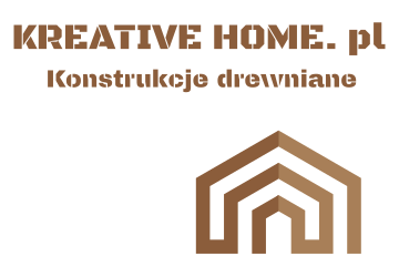 Kreative Home
